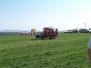Traktoriáda - Vyskeř